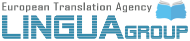 Professional translations agency